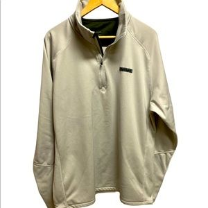 Men's XL Timberland Pullover